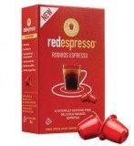 red espresso® Original (10 capsules)