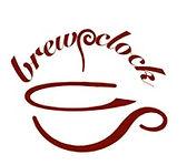 brewoclock redespresso red espresso rooibos espresso