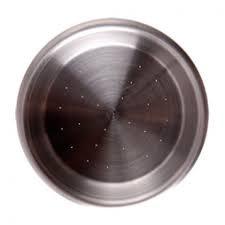 RCP Filter Basket