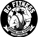 bc fit logo.png