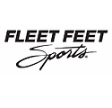 FleetFeet-Resized.png