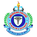 american college of health and sciences