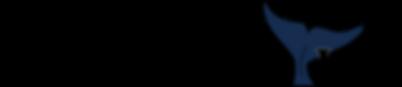 horizontal azul sem AWW sem PT.png