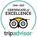 xTripAdvisor-Certificate-of-Excelence-20