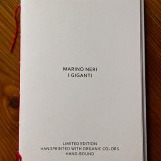 Marino-Giganti1.jpg