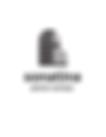 Sonatina-Logo.png