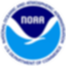 NOAA-Transparent-Logo.png