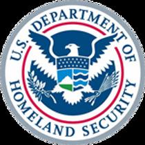 DHS Logo.png