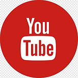 png-transparent-youtube-computer-icons-y