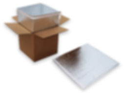 Box liner.jpg