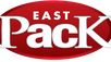 EAST PACK 2018, NEW YORK  - WRAP UP!