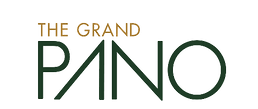 logo_GPN-01-removebg-preview.png