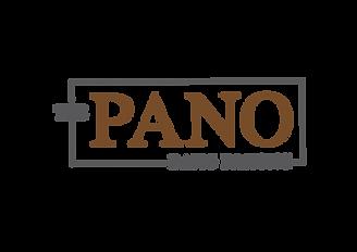logo the Pano Final-01.png