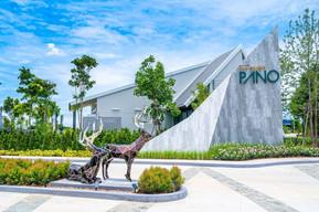 GRAND PANO-Re0416.jpg