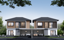 2020-07-03__TWIN HOUSE-png.png