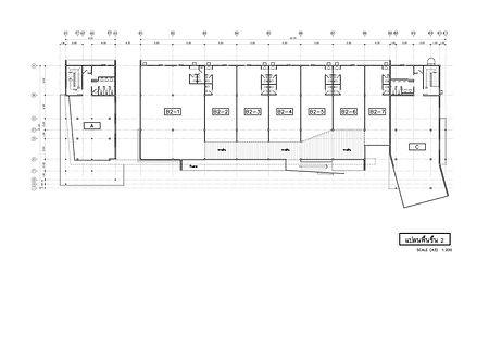 อีซี่พ้อยพัทยา-2_plan-2 (pdf.io).jpg