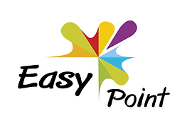 easypoint eng-01.png