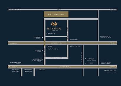 map-01_Web.jpg