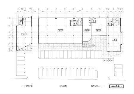 อีซี่พ้อยพัทยา-2_plan-1 (pdf.io).jpg