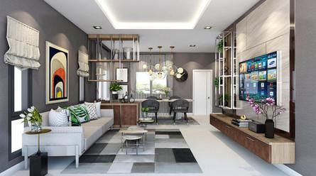 tw living room4 cp.jpg