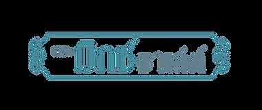 logo เดอะมิกซ์ชาเล่ต์ Final-01.png