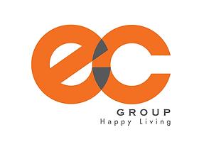 logo_ecgroup