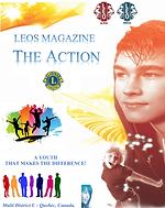 Leos Magazine Feb 2021_ 1 (Copier).png