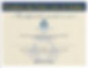 certificat-membre-a300-vie-2016_rev_2016