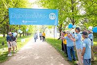 20180517_rw_diabetes_walk_-164 (Copier).