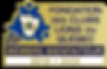 j-7884-fclq-2019-2020_lmresized_1.png