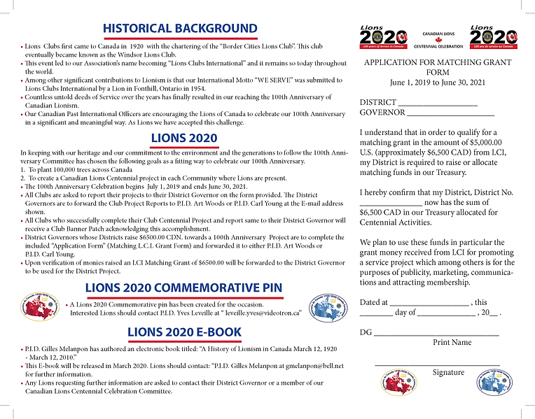 Lions_100_years_v2_Page_2.png