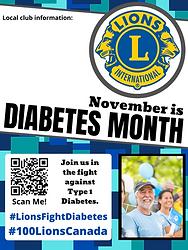 Diabetes Poster EN.png