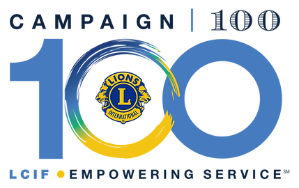 campaign100_logo.png