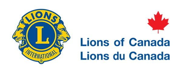Lions of Canada HR.png