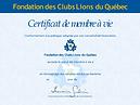 certificat_membre_vie - 2020-11-12WR.png