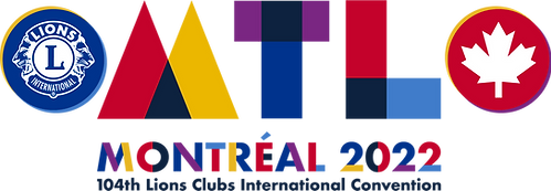 LCI20_Convention_Montreal_Logo_RGB_Primary.png