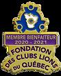 J-7884 membre bienfaiteur 2020-21.png