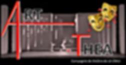 ebauche logo 1-page-001.jpg