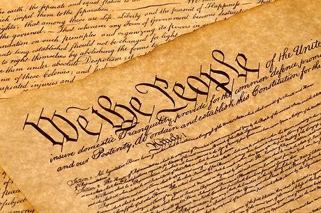 United States Constitution .jpg