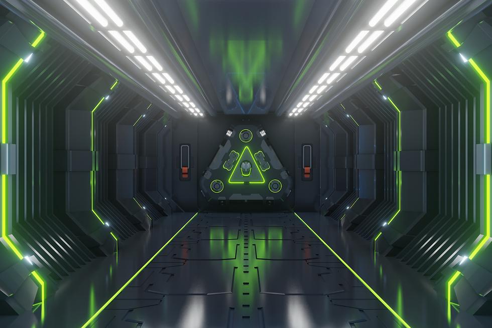 Laser Background (3).png