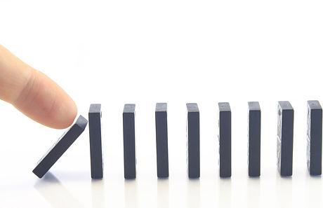 start chain reaction with domino.jpg