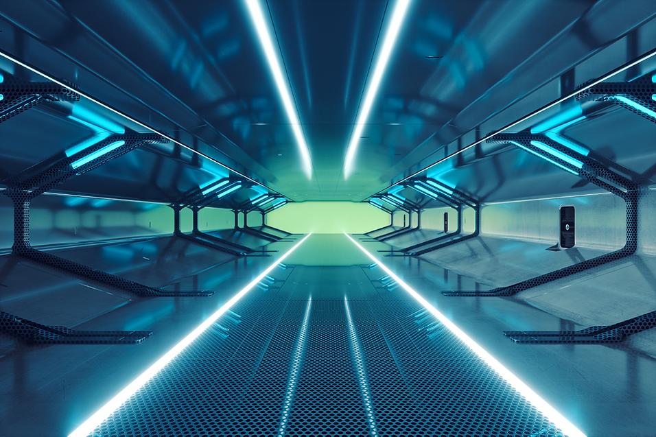 Laser Background (1).png