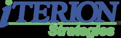 iTerion Strategies Logo Jun2020.png