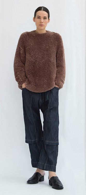 KNIT Look16 AW18_knit