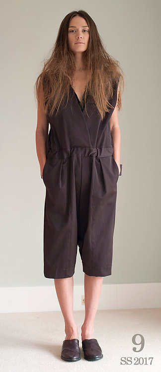 OVERALLS look9ss17