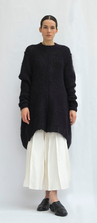 KNIT Look3 AW18_knit