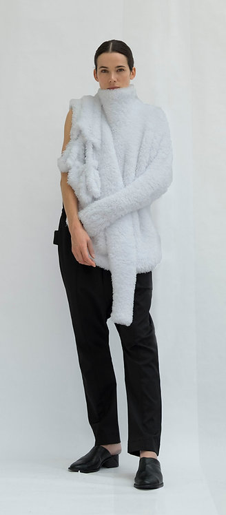 KNIT Look4 AW18_knit