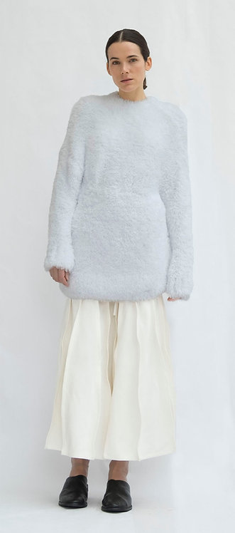 KNIT Look18 AW18_knit