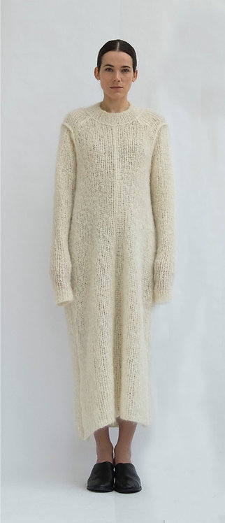 KNIT Look10 AW18_knit