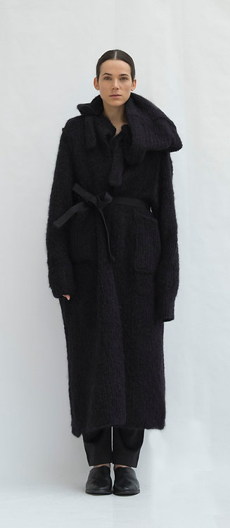 KNIT Look7 AW18_knit